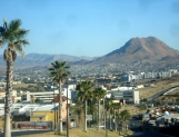 Hasta DDHH en Chihuahua reprueba en rendición de cuentas