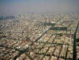 DF, Toluca, Mexicali y Puebla: 100 días sin aire limpio