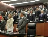 Banca mexicana padece concentración: SHCP