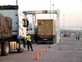 México requiere medidas proteccionistas temporales