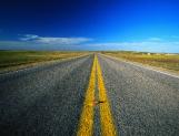 Obligatorio, seguro vehicular en carreteras