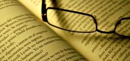 Novedades Editoriales: 30 de mayo de 2013