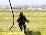 Deberá Sedena revelar partes militares por surgimiento del EZLN