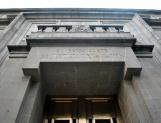 SCJN determinará si extinción de dominio es constitucional