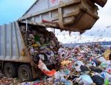 México desperdicia diariamente 30 mil toneladas de alimentos
