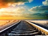 Anuncian costo de trenes; recursos, pendientes