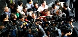 Reporte Legislativo, Comisión Permanente: Miércoles 12 de junio de 2013