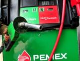 Mejor reducir subsidio a gasolina que IVA a alimentos:  CEPAL