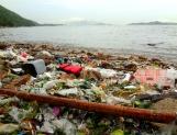 Autoriza China la pena de muerte por contaminación ambiental