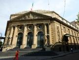 Abre ALDF proceso legislativo a escrutinio de Transparencia Mexicana