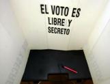 Analizará congreso reglamento de candidaturas ciudadanas