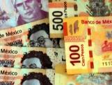 Aprueban diputados en comisión regular deudas de estados y municipios