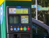 Parquímetros, ausencia de política de movilidad sustentable en DF