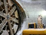 Requiere Congreso Informe por gastos excesivos en Túnel Emisor Oriente