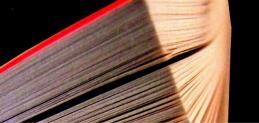 Novedades editoriales: Jueves 11 de julio de 2013
