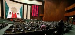 Reporte Legislativo, Cámara de Diputados: Martes 16 de julio de 2013