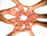 Piden que Comisión de Participación Ciudadana sea ordinaria y no especial