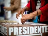Partidos buscarán reforma política antes de nombramiento de consejero