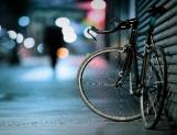 Compromete acciones el GDF en favor de peatones y ciclistas
