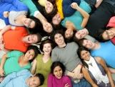 Plantean dedicar presupuesto de partidos a formación política de jóvenes