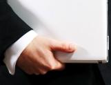 Prioriza Senado facilitar designación de funcionarios