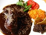 Plantean el 16 de noviembre como Día de la Gastronomía Mexicana