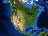 México requiere un pensamiento geopolítico estratégico