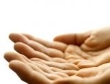 Aconseja experta superar prácticas asistencialistas
