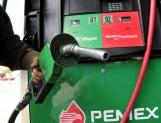 Va Reforma Energética sin privatización de Pemex