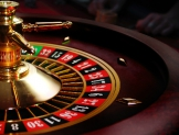 Vacío legal sin ley Reglamentaria de casinos