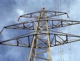 Postergan Reforma Energética hasta periodo ordinario