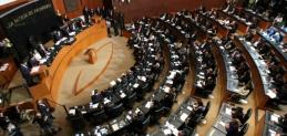 Reporte Legislativo, Comisión Permanente: Miércoles 14 de agosto de 2013
