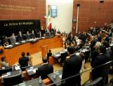 Va periodo extraordinario para Reforma del IFAI