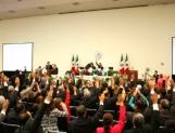 Aprueban reformas a Ley General de Educación y del INEE