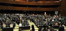 Reporte Legislativo, Cámara de Diputados: Jueves 19 de septiembre de 2013