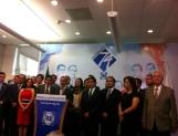 Buscan PAN y PRD que Reforma Política pase antes que Energética