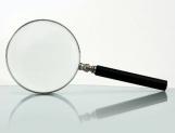 Analizan especialistas Reforma Constitucional en Transparencia