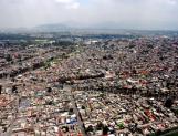 Advierten que privilegios de grandes urbes se revertirán