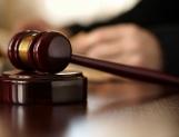 Facultan a Congreso para expedir Código Penal Único