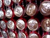 Impuesto a refresco no funciona para reducir obesidad