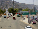 Asentamientos irregulares y en situación precaria sin solución a corto plazo