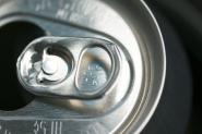 Impuesto a bebidas azucaradas, recaudatorio; no contrarresta obesidad