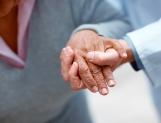 Aprueban diputados pensión para adultos mayores y seguro de desempleo
