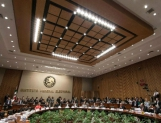 Publica Cámara de Diputados convocatoria para consejeros del IFE
