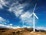 Menos mexicanos, dispuestos a pagar más por energías limpias