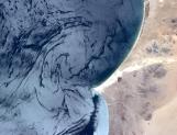 Proponen nueva red para estudiar fenómenos meteorológicos y climáticos