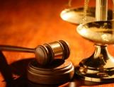 Evalúa simulador nuevo Código de Procedimientos Penales