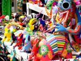 Necesario, consolidar economía cultural como instrumento de política internacional