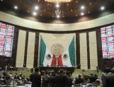 Se pronuncian priistas contra el Instituto Nacional de Elecciones