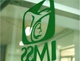 Deberá IMSS informar de estados y municipios que adeudan cuotas patronales